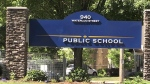 TVDSB's Ryerson Public School