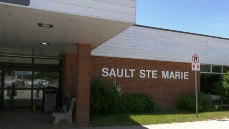 Sault tourism industry begins recovery process