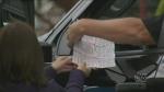 Under the 'B': Brockville joins car bingo