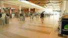 Federal changes won't help Winnipeg airport