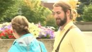 Stephans seek legal closure after 9 year case