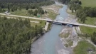 Controversial reservoir project moves forward
