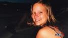 Parents speak directly to daughter's killer
