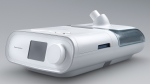 Philips Respironics has ordered a voluntary recall on some of its products.