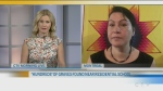 CTV Morning Live Nakuset June 24