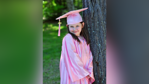 Picture This: 2021 Graduation