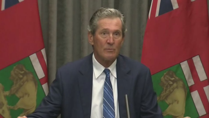 New provincial grant for businesses
