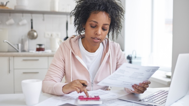 Pattie Lovett-Reid: How financially literate are you? Can you answer these 3 questions?