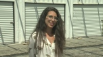 Learn about the work Shannon Scodnick from Sudbury does, she is the winner of Rastall Mine Supply's Community Volunteer of Month for June. (CTV Northern Ontario)