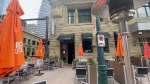 A fundraiser in support of suicide prevention is planned for June 27 at Modern Steak on Eighth Avenue S.W.