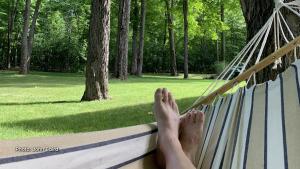 Ahh Summer… (John Baird /CTV Viewer)