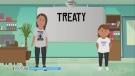 Anishinabek Nation launches new online teaching