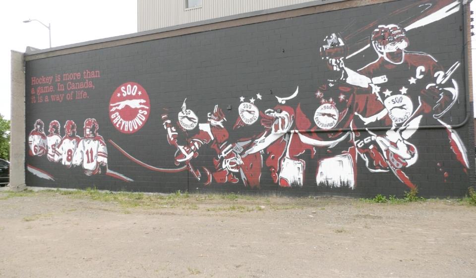 SSM mural2
