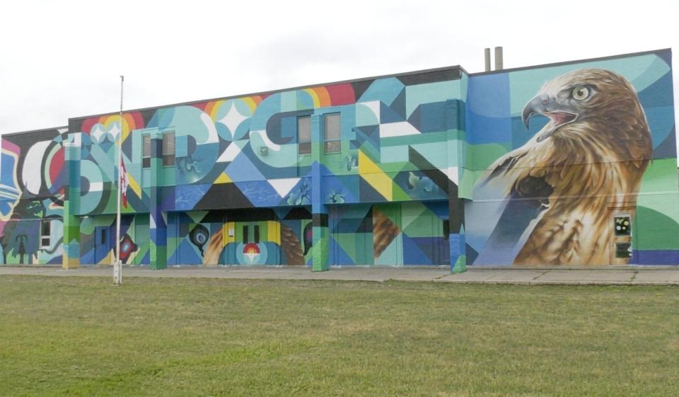 SSM mural3