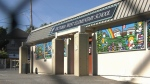 School wraps up for summer