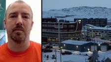 Power Play: Iqaluit mayor on church taxes