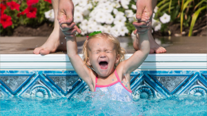 Picture This: Water Fun