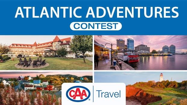 Atlantic Adventures Contest Header 2