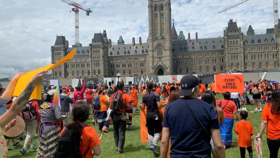 Cancel Canada Day