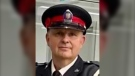 Const. Jeff Northrup is identified by Toronto Police 52 Division in this undated photo. (Toronto Police 52 Division)