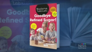 A war on (refined) sugar