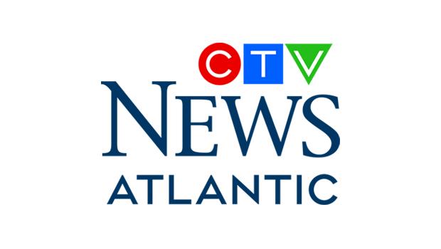 CTV News Atlantic Logo