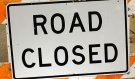 A collision has closed Highway 11 near Highway 66 near Kenogami Lake. (FIle)