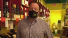Businesses grapple with no mask guidance