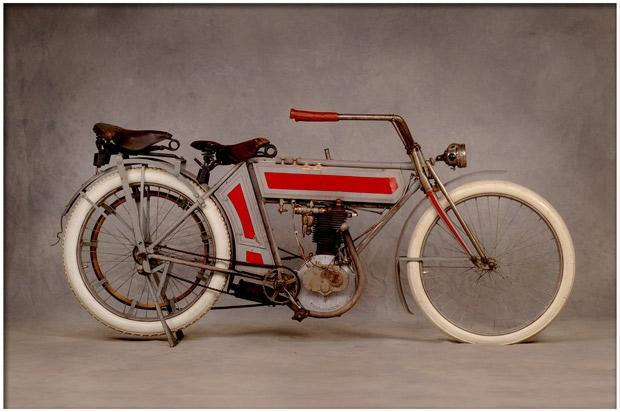 1910-Excelsior-R-1985-jpg