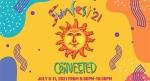Sunfest Connected '21