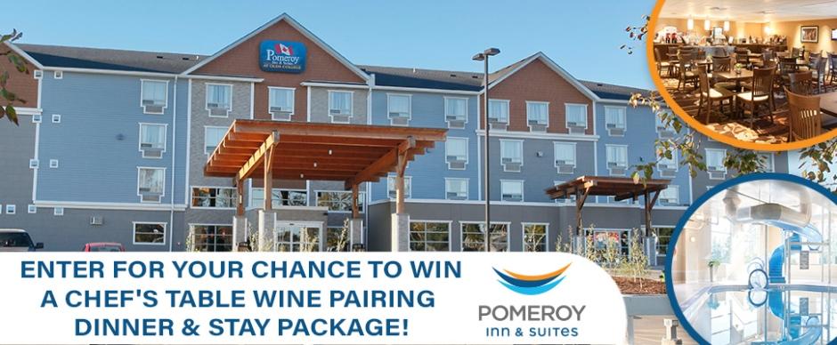 Pomeroy-Inn-_-Suites-header-970x400