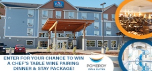 Pomeroy-Inn-_-Suites-Mobile-Header-320x150