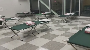 Homeless shelter hub could come to Windsor