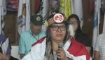 Indigenous Circle, June 11, 2021
