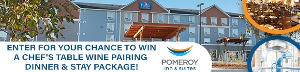 Pomeroy-Inn-&-Suites-Page-Listing-620x150