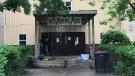 Riverplace Residence - Monday July 12, 2021 (Alana Hadadean / CTV News)