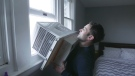 Fast fixes for your AC