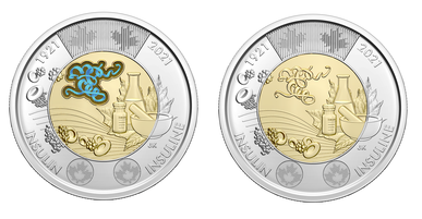 New $2 coin
