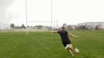 Sask. teen following rugby dream