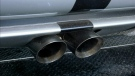 Cracking down on loud vehicles