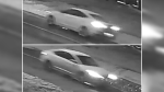 """Ottawa police are asking for help identifying this vehicle, which is considered a """"vehicle of interest"""" in a Jan. 16, 2021 homicide investigation. (Ottawa police handout)"""