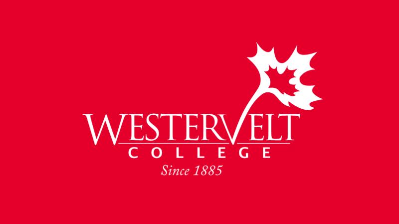 Westervelt College in Windsor, Ont. (Courtesy Westervelt College / Facebook)