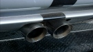 Mixed reviews for exhaust crackdown