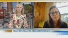CTV Morning Live Littlewood July 22