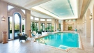 (Sotheby's International Realty Canada)