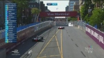 Montreal suburbs to pay for Formula E fines