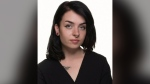 The former Liberal candidate for Dartmouth South says leader Iain Rankin called her Thursday morning following posts she made online, but she's not interested in speaking with him right now.