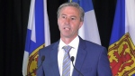Nova Scotia Tories release election platform