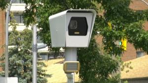 Photo radar net $4.5 million in fines