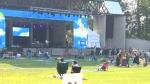 Calgary Folk Festival returns in 2021
